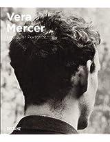 Vera Mercer Particular Portraits