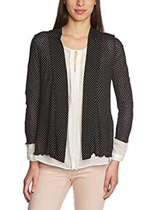 s.Oliver BLACK LABEL Cardigan