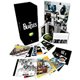 �U�E�r�[�g���Y�E�{�b�N�X(The Beatles Long Card Box)/�U�E�r�[�g���Y(The Beatles)