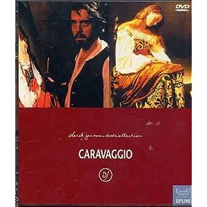 カラヴァッジオの画像