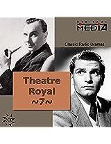 Vol.7:Classics From Britain1 [Various] [DIVINE ART: HMD26211]