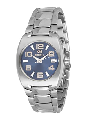 Breil Reloj Caballero 79020
