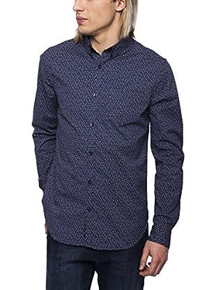 Cerruti Camisa Hombre CMM5207480 C1033