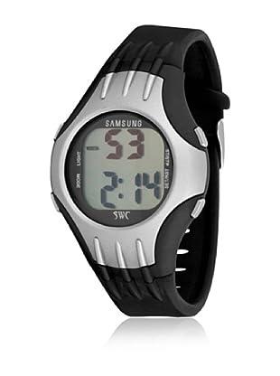 Samsung Reloj 4062 38 mm Negro