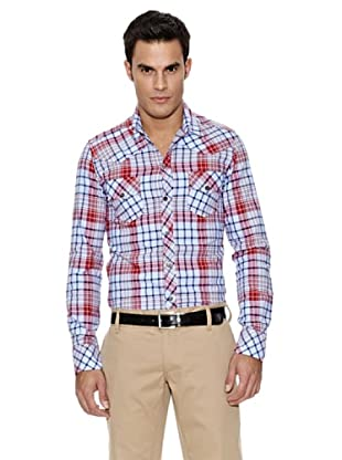 D&G Camiseta Íntimo (Multicolor)
