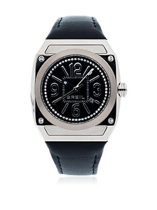 Breil Reloj TW0696