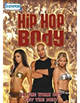 Hip Hop Body