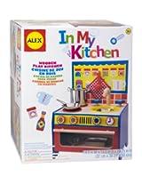 ALEX Toys In My Kitchen
