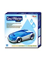 Salt Water Car - Science Toys Fuel Cell DIY Kit Green Energy Educational Energy