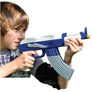 ラングスジャパン(RANGS) サチュレーター STR80 AK-47