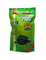 Taiyo Turtle Food, 100 g