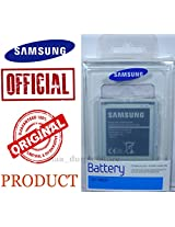 Samsung EB-F1A2GBUCINU 1650mAH Battery for Galaxy Quattro
