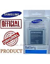 Samsung EB-F1A2GBUCINU 1650mAH Battery for Galaxy Quattro