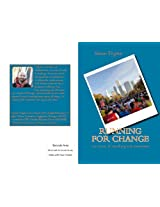 Running for Change
