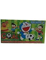 BPI Doraemom Small Goal-3773