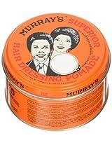 Murrays Pomade, 3 oz by Murray
