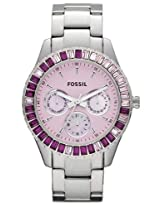 Fossil Watch ES2959 - for Women