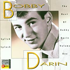 Splish Splash: Best of Bobby Darin 1