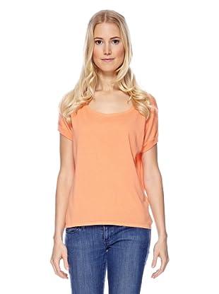 Redgreen Camiseta Magenly (Naranja)