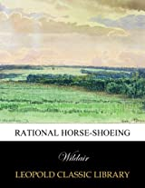 Rational horse-shoeing
