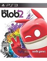 De Blob 2 - PlayStation 3