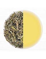 Nilgiri Avaata Frost Winter Flush (Organic) 2016 White Tea (35.27oz / 1kg)