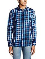 IZOD Men's Casual Shirt