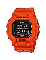 Casio G-Shock GX-56-4DR (G308) Watch - For Men