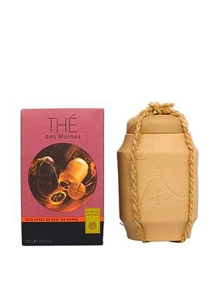 Palais des Thés The Des Moines 4.4-Oz. Loose Leaf Yellow Jar