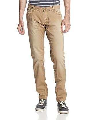 PRPS Men's Swinger Fit Pant (Khaki)