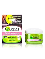NEW Garnier Youthful Radiance Night 1.7oz Womens Skin Care
