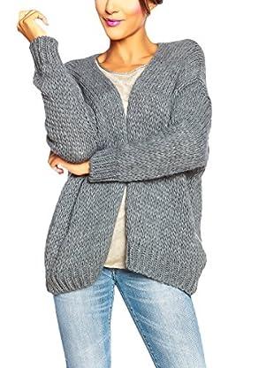 SO Cachemire & Knitwear Chaqueta Punto Mila