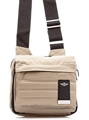 Dockers Bags Bandolera Urban Traffic (Café)