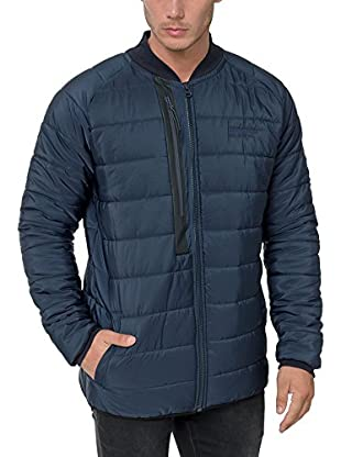 GEOGRAPHICAL NORWAY Steppjacke Compact
