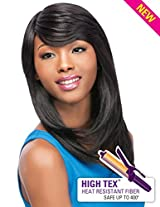 Outre Quick Weave Eco Wig Brittney (S1 B/30) By Outre