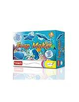 Funskool Soap Maker 9627300