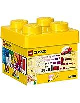 Lego Creative Bricks, Multi Color
