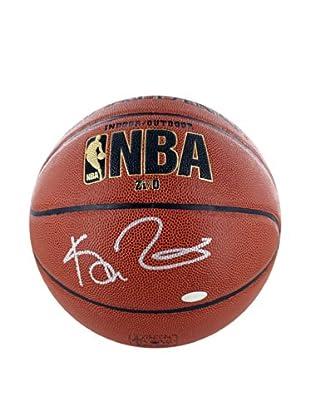 Steiner Sports Memorabilia Kevin Garnett NBA Basketball