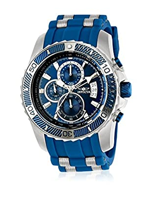 Invicta Watch Reloj de cuarzo Man 22429 45 mm