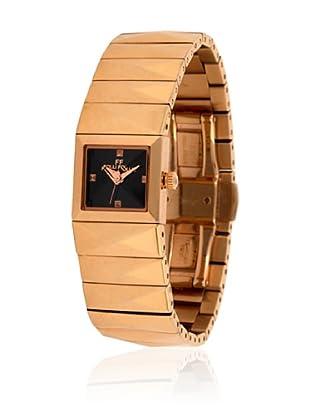Folli Follie Reloj WF1R009BDK
