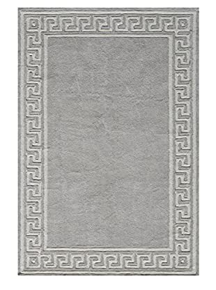 Rug Republic Bliss Collection Rug