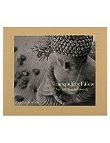 L'Arôme Mystique Tranquillity Pillow