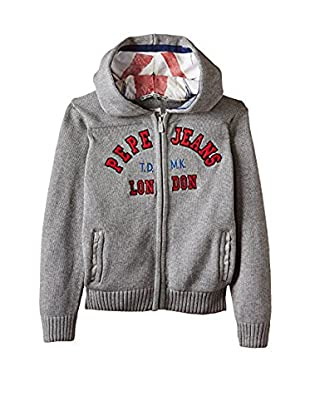 Pepe Jeans London Sweatjacke King