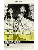 VENDEZ DES INFOPRODUITS ! (French Edition)