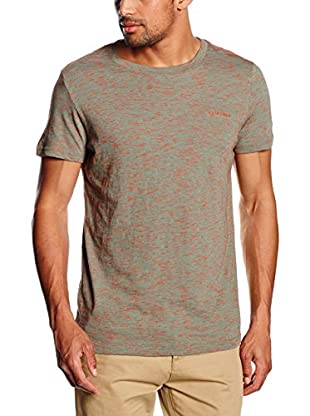Chiemsee T-Shirt Manica Corta Lenny