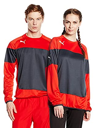 Puma Sweatshirt Indomitable