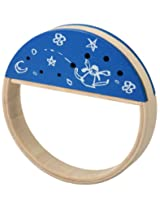 PlanToys Plan Preschool Tambourine Music