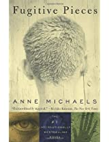 Fugitive Pieces: A Novel (Vintage International)