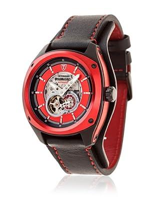 Detomaso Reloj automático Man Tanagro 45x53 mm