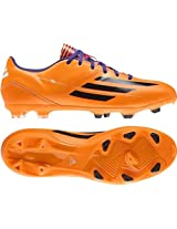 Adidas Men's F10 Trx Fg Football Boots
